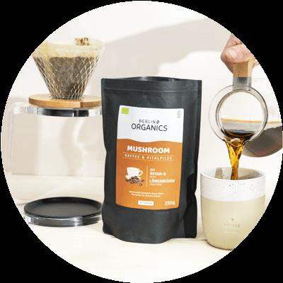 media/image/Mushroom-Coffee-Anwendung.png
