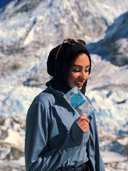 media/image/Everest7-001kleiner.jpg