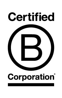 media/image/A_BCorp_logo_POS.jpg