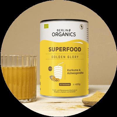 media/image/Golden-Glory-Superfood-Mischung-Inhalt-Besonderheit.png