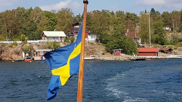 media/image/Swedish-Islands_resized.jpg