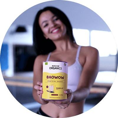 media/image/Veganer-Proteinshake-Vanille.jpg