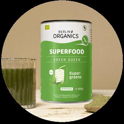 media/image/Green-Queen-Superfood-Mischung-Besonderheit.png