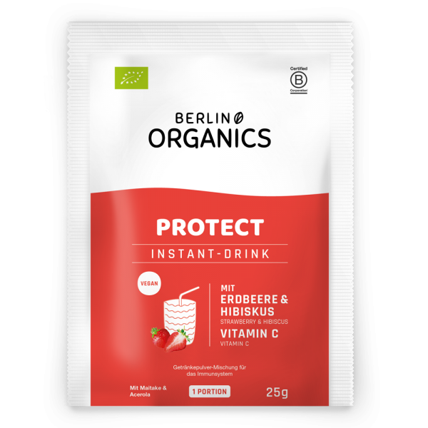 PROTECT Drink Bio