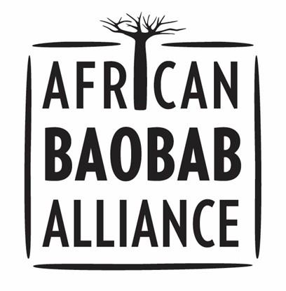 African Baobab Alliance