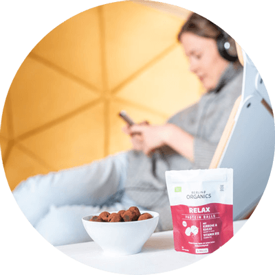 media/image/Bio-Proteinball-RELAX.png