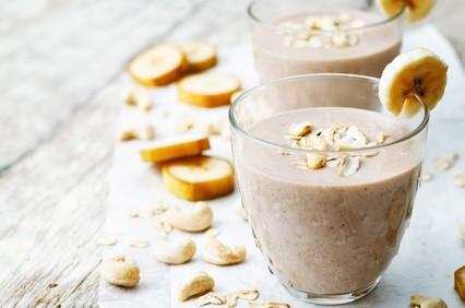 nata_vkusidey-Superfood-Smoothie-mit-Ruhepol