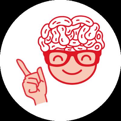 media/image/Emoji-Focus-Nuts.png