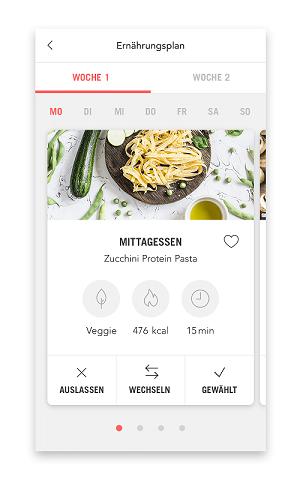 media/image/Ernahrungsplan-klein.png