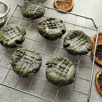 Grune-Superfood-Kekse