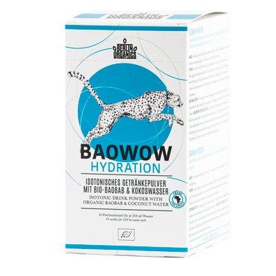 baowow-hydration-isotonisches-getraenkepulver | Berlin Organics