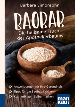 media/image/Baobab_300px.jpg