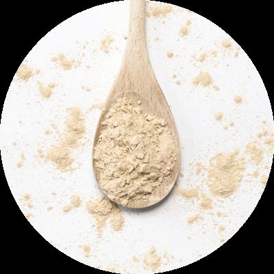 media/image/Veganer-Protein-Shake-PUR-Inhalt.png