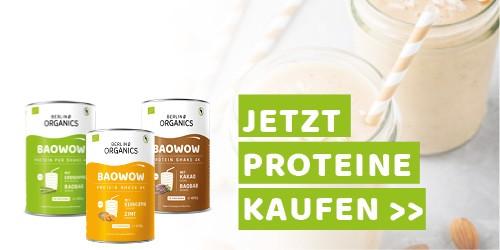 media/image/veganes-protein-pulver-kaufen.jpg