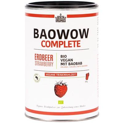 Baowow_complete_Trinkmahlzeit_erdbeer_front