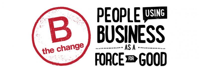 media/image/B-the-Change-Facebook-cover-photo.jpg