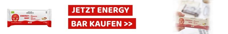 Energy Bar kaufen