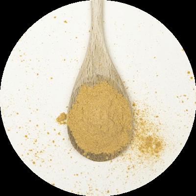 media/image/Golden-Glory-Superfood-Mischung-Inhalt.png