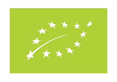 media/image/EU_Organic_Logo_Colour_400x280.jpg