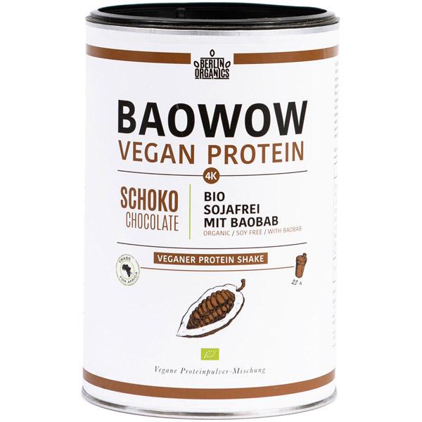 veganes proteinpulver bio vegan proteine kaufen berlin. Black Bedroom Furniture Sets. Home Design Ideas
