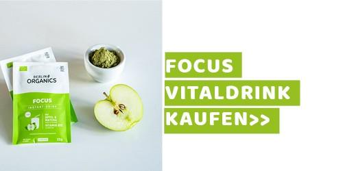media/image/Vitaldrink-mit-Adaptogen-Brahmi-und-Vitalpilz-Reishi.jpg
