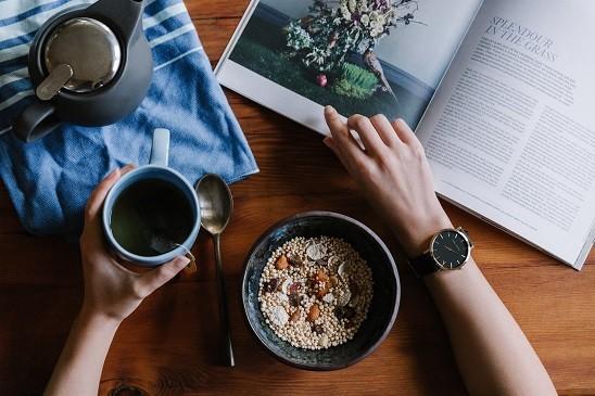media/image/Breakfast_Watch_Unsplash.jpg