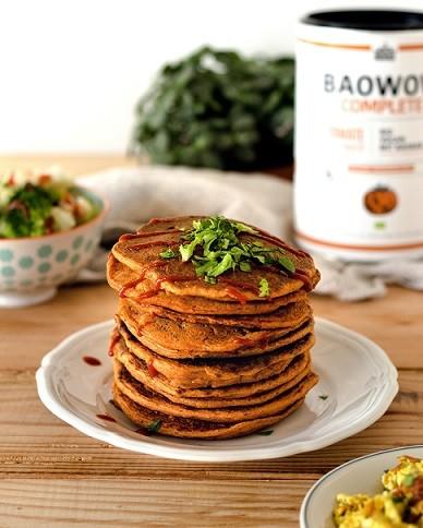 Pancakes_resized