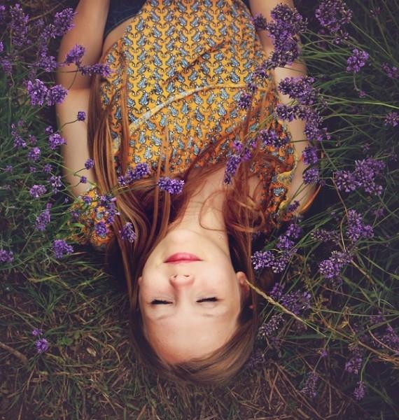 girl-1208307_1920_lavendel-natur_600