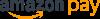 AmazonPay-Logo