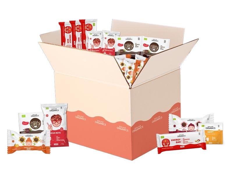 media/image/packaging-box-mockup-Freigestellt-2.jpg