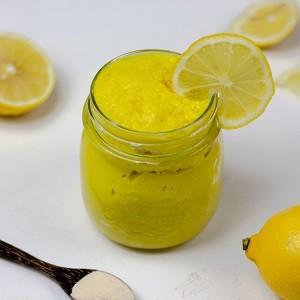 Vegane-Lemon-Curd-mit-Baobab