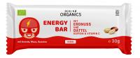 Bio ENERGY Bar