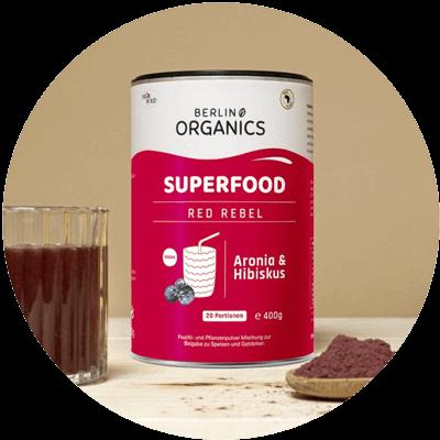 media/image/Red-Rebel-Superfood-Mischung-Besonderheit.png