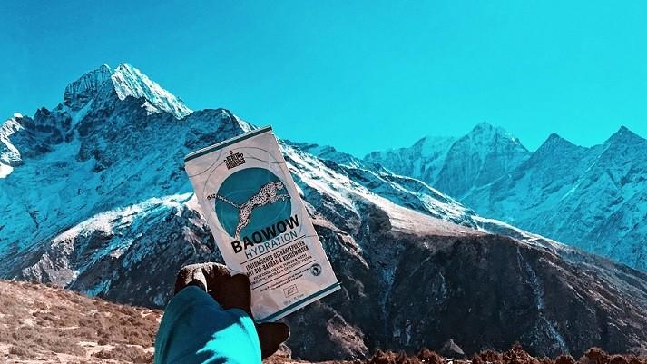 media/image/Everest1_kleiner.jpg