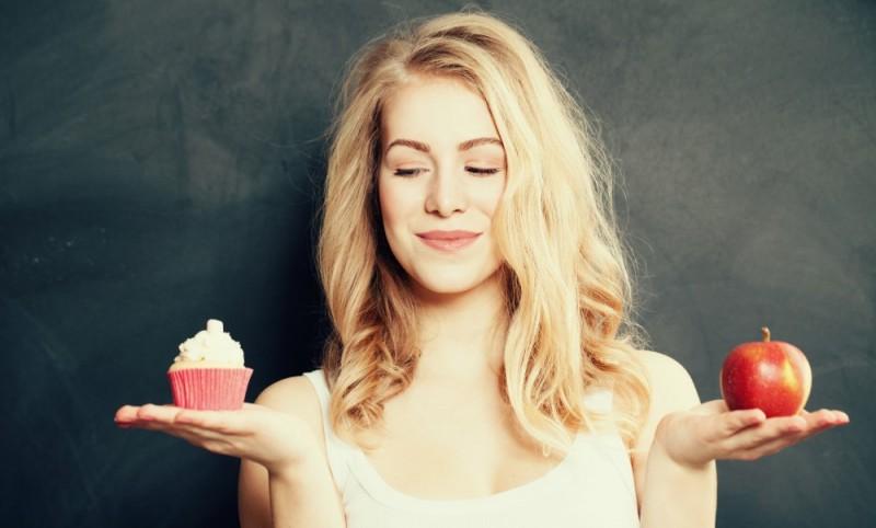 media/image/kalorienarme-Suessigkeiten.jpg