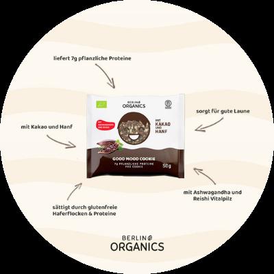 media/image/Good-Mood-Cookie-Produktgrafik.png