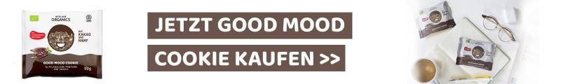 Good Mood Cookie kaufen