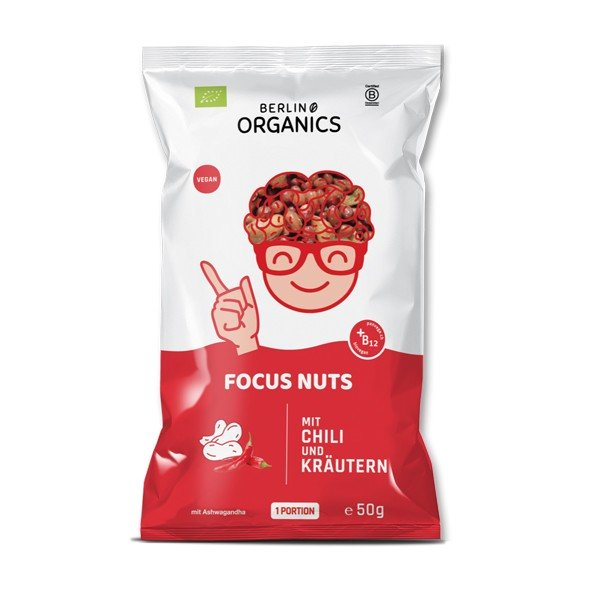 media/image/FOCUS-Nuts_600.jpg