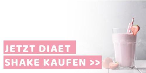 media/image/diet-shake-kaufen-mobil.jpg