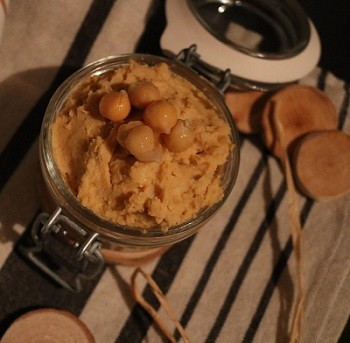 Hummus-mit-Baobab