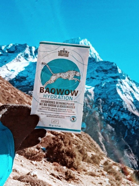 media/image/Everest600x800.jpg