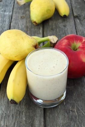 mllevphoto-Kraftpaket-Apfel-Banane-Birne