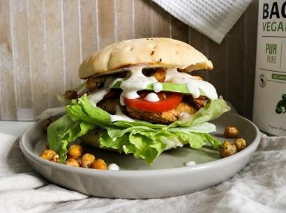 media/image/Burgerklein.jpg