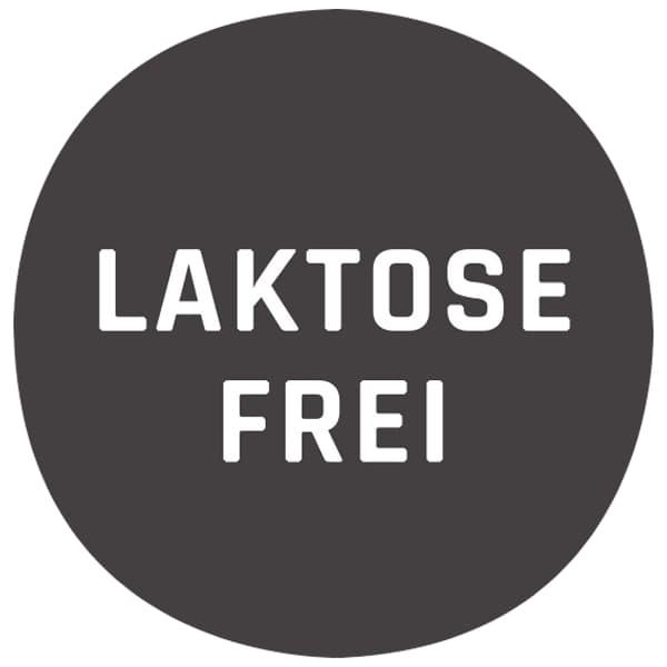 Lakrose frei